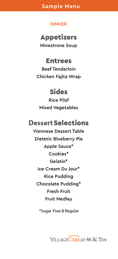 SampleMenu_Dinner