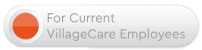 Job Search for Current VillageCare Employees