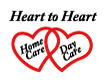 Heart to Heart Home Health Care